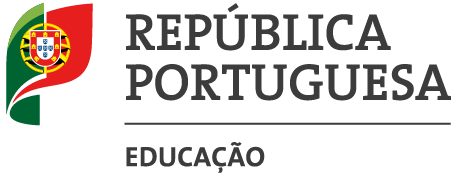 logo_republica_portuguesa