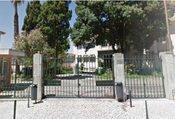 escola_manuel_maia