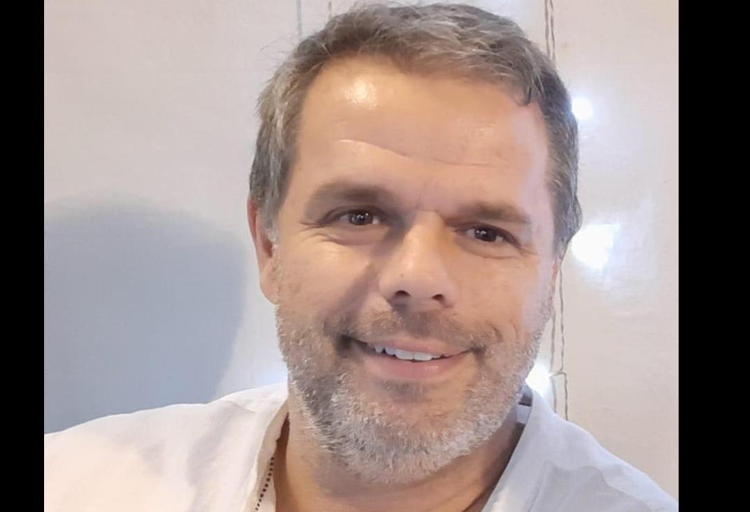 diretor_dr_Luis_mocho